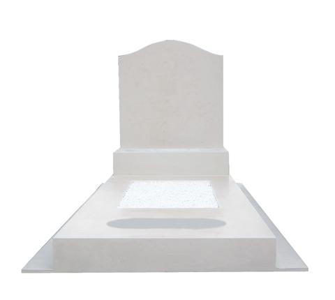 Onde – Comblanchien Monument funéraire Sansone Origine personnalisable classiques ou contemporains