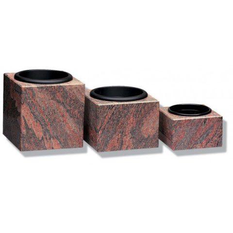 CP161003 - Cache-pot en granit