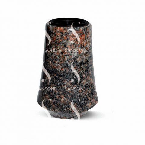 Vases columbarium