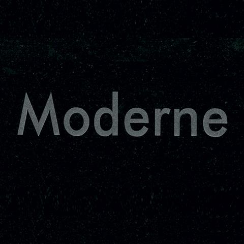 Forme de lettre de la gravure, 3 finitions au choix: Naturelle blanche ou dorée. Gravure fait main dans nos ateliers de Mouvaux.